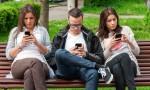 Zasvojenost s pametnimi telefoni