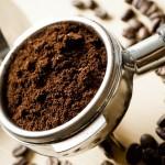 Zdrava kava