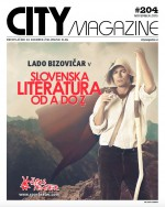 cover-204-november