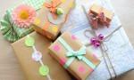 Zavijanje daril