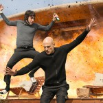 Film The Brothers Grimsby (2016)