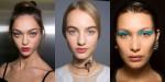 Trendi ličenja 2016
