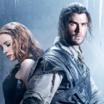 Film The Huntsman: Winter's War (2016)