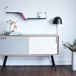 Danski oblikovalski studio NUR