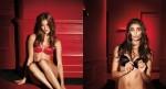 Victoria's Secret - Very Sexy kampanja