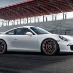 Najbolj legendarni Porscheji
