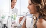 Philipsova električna zobna ščetka Sonicare DiamondClean