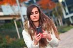 Facebook se je odločil pomagati vsem nesrečnežem, ki se trudijo preboleti razpadlo zvezo