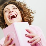 Knjige smeh