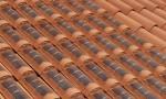 Solarni strešniki so prihodnost