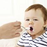 Nezdrava vsakodnevna hrana