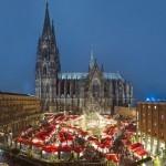 Weihnachtsmarkt_dom_pano_01-gross-TęKoelnTourismus-GmbH_Dieter-Jacobii