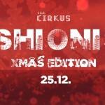 cirkus-151225-fashionista-vizual