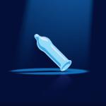 Durex emoji kondom