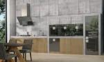 Gorenje in Philippe Starck