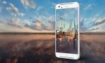 Pametni telefon HTC One X9