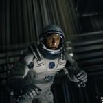 Interstellar je bil največkrat piratsko prenesni film leta 2015