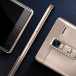 Pametni telefon LG Zero