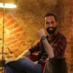 Andre Alberto prvi Kickstarter milijonar?