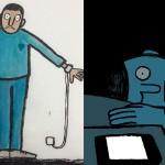 odvisnotehnologija