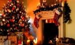 Božična okrasitev