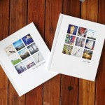 Product-PhotoBook6
