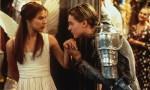 Najbolj romantični filmi v zgodovini