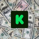 Najboljše Kickstarter kampanje 2015
