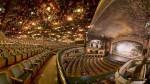 The Winter Garden Theatre, Toronto, Kanada