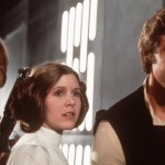 Star Wars v 90 sekundah