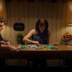 Film 10 Cloverfield Lane (2016)