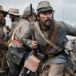 Film Free State of Jones (2016)
