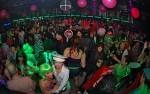 Disco Karneval 2016 v Cvetličarni