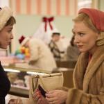 Film Carol (2016)