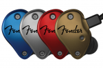 Slušalke Fender