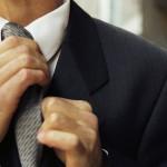 3 načini zavezovanja kravate, ki jih mora obvladati vsak moški