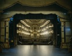 Margravial Opera House, Bayreuth