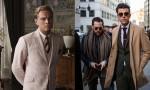 Vrača se slog iz obdobja Velikega Gatsbyja