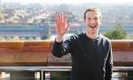 Facebook v številkah