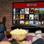 Netflix naznanil prihod v Slovenijo!