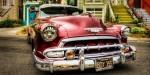 Zgodovina ikoničnih avtomobilov