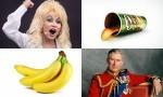 PicMonkey Collagedejstva