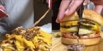 Pita iz hamburgerja