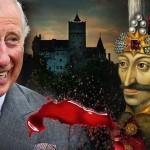 Prince-Charles-vampire-744291