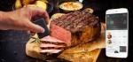 SCiO skener meri nutricijske vrednosti hrane