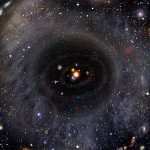 Vesolje v eni fotografiji