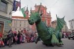 zmajev-karneval_foto_ Urška Boljkovac
