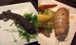 Bizarne jedi