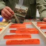 Mednarodni sejem zbirateljstva Collecta