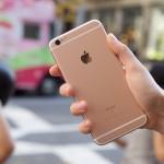Pomen črke 'i' pri izdelkih Apple